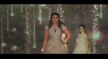 Top Designer in Amritsar | Bonita Khanna Fashion Designer Store in Amritsar