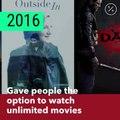 No More Drama- MoviePass to Shut Down for Good
