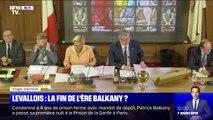 La condamnation du couple Balkany signifie-t-elle la fin d'une ère à Levallois-Perret ?