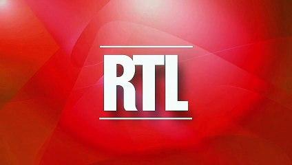 Paris : métro, tramway... Quelles lignes sont ouvertes toute la nuit ce samedi ?