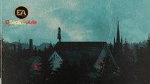 Castle Rock (Hulu) - Teaser tráiler T2 V.O. (HD)