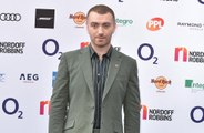Sam Smith: I want to be referred to as they