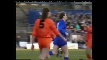 Season Review 1990-91  2of2