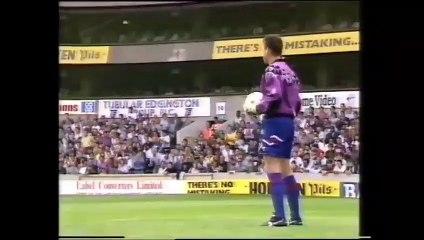 Season Review 1991-92  1of2