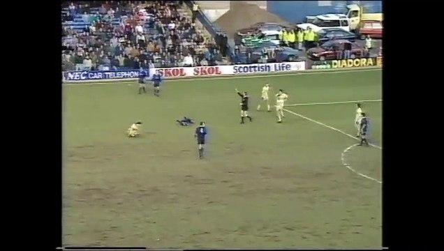 Season Review 1991-92  2of2