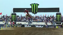 Qualifying Highlightys - JUST1 MXGP of China 2019 presented by Hehui Investment Group