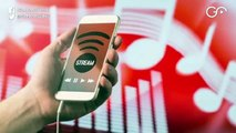India's Music Industry Thriving On Music Streaming