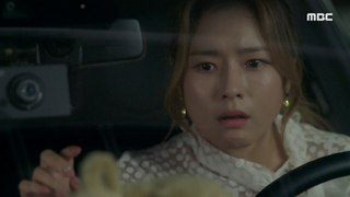 [the golden garden] ep35, Why is it so suddenly?, 황금정원 20190914