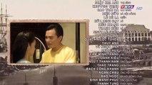 Tiếng sét trong mưa tập 13 ~ Phim Việt Nam THVL1 ~ Phim tieng set trong mua tap 14 ~ Phim tieng set trong mua tap 13