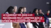 VIDEO. Les 12 Coups de midi : le message de soutien inattendu de Mireille Mathieu à Paul