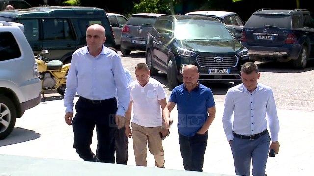 """Rrëzohet akuza për manipulim/ Në Prokurorinë e Tiranës, 739 dosje për """"30 qershorin"""""""