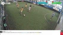 Equipe 1 VS Equipe 2 - 14/09/19 15:00 - Loisir LE FIVE Créteil