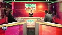 Le Zoom: Pub, nouvelles agences, nouveaux formats - 14/09