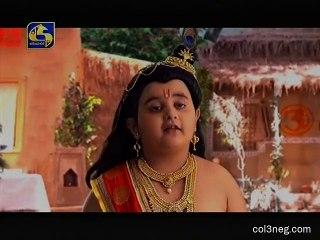 Maharaja Kansa (405) - 14-09-2019