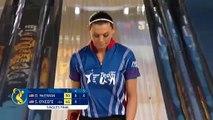 Championnat du monde finale Dames