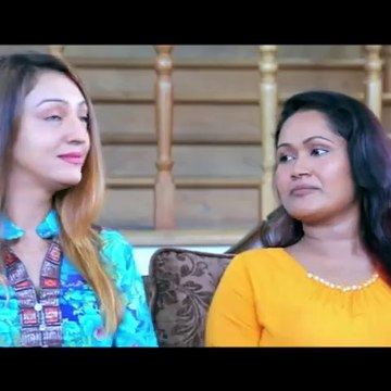 Deweni Inima - Episode 674 06th September 2019