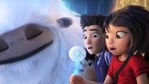 Abominable: Beautiful Life (Lyric Video)