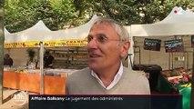 Levallois-Perret : Isabelle Balkany assure l'intérim à la mairie après l'incarcération de son mari