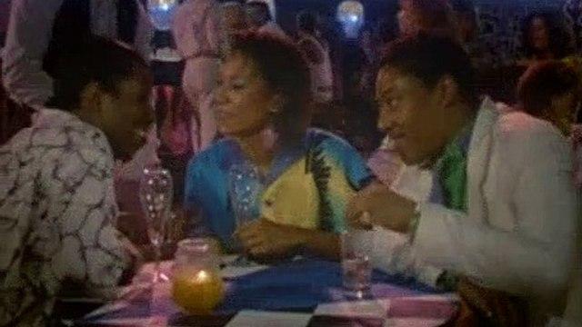Miami Vice Season 2 Episode 4 The Dutch Oven