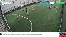 Equipe 1 VS Equipe 2 - 14/09/19 15:30 - Loisir LE FIVE Annemasse