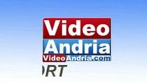 Andria: aggredito e ferito durante la festa patronale