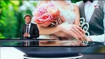 Robes de mariée : un marché à la traîne ?