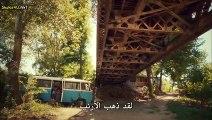 مسلسل الطبيب المعجزة موسم 1 حلقة 1 كاملة مترجمة للعربية- القسم 2