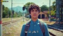 مسلسل الطبيب المعجزة موسم 1 حلقة 1 كاملة مترجمة للعربية- القسم 1
