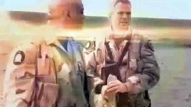 Stargate SG Season 5 Episode 2 Threshold