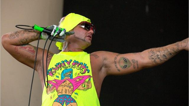 Rapper Riff Raff Denies Relationship With 17-Year-Old: Viral Tik Tok