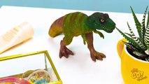 7 DIVERTIDAS MANERAS DE RECICLAR JUGUETES VIEJOS || ¡haz tus juguetes viejos geniales otra vez!
