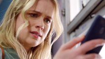 Countdown with Elizabeth Lail - Official Trailer