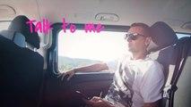 Sergio Mauri Ft. OMZ - Talk To Me (Teaser)