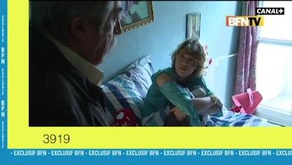 Brankin news du 07/09/19 - Groland - CANAL+