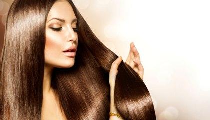 وصفات لتطويل الشعر في وقت قياسي