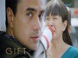 The Gift: Pagkapit sa patalim ni Gener | Episode 1