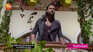 Aghori 14th September 2019 Full Episode