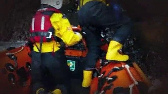 Saving Lives at Sea S04E03