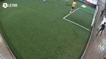 But de Equipe 2 (0-3)