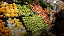 Organik tarım: Bir organik elma beş elmaya bedel