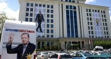Arınç ve Bahçeli'nin açıklamaları AK Parti'yi rahatsız etti iddiası
