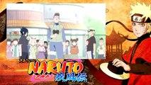Naruto Vs Sasuke [AMV] - Mortals (feat. Laura Brehm)