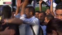 Présidentielle : les Tunisiens appelés à trancher