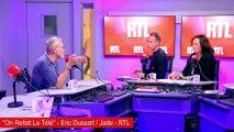 """Laurent Ruquier : """"Je déteste être pris en photo"""""""