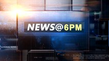 NEWS @ 6 PM, SEPTEMBER 15th | Oneindia News