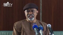 Minimum wage: FG promises to end all disagreements