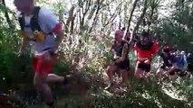 Hemera trail de Terville