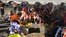 Festival céramique