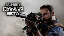Call of Duty MODERN WARFARE 2019 Official Multiplayer BETA Trailer | Xbox One