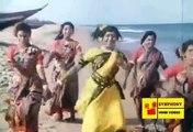 Kadalora Kavithaiye - Chinnavar Comedy